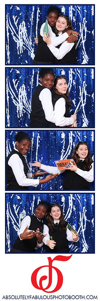 Absolutely Fabulous Photo Booth - (203) 912-5230 -  180523_182219.jpg