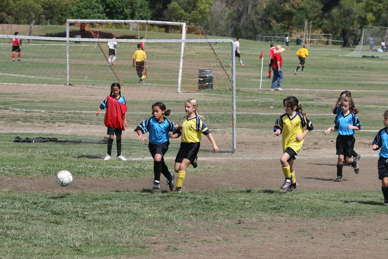 Soccer07Game3_070.JPG