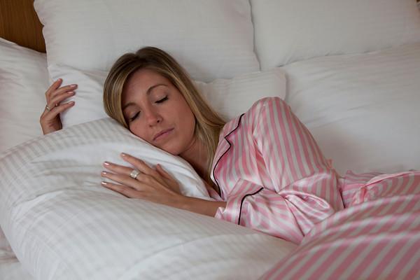 Cedarbrook Pillow Edit