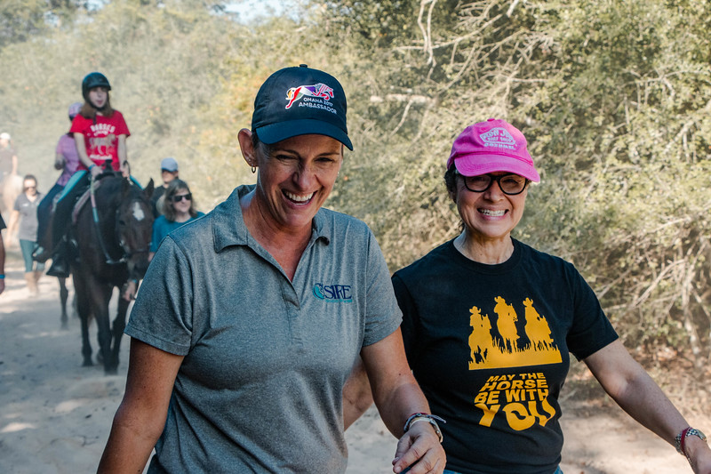 Saddle Up Trail Ride 2019-59.jpg