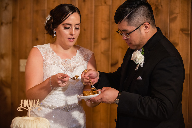 Kaitlin_and_Linden_Wedding_Reception-140.jpg