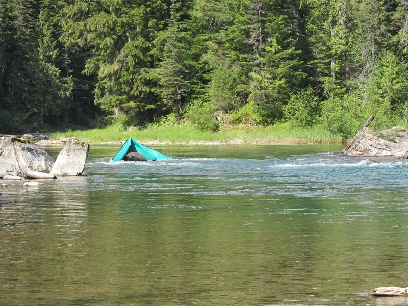 08 03 (01) folded canoe Isaac R.JPG