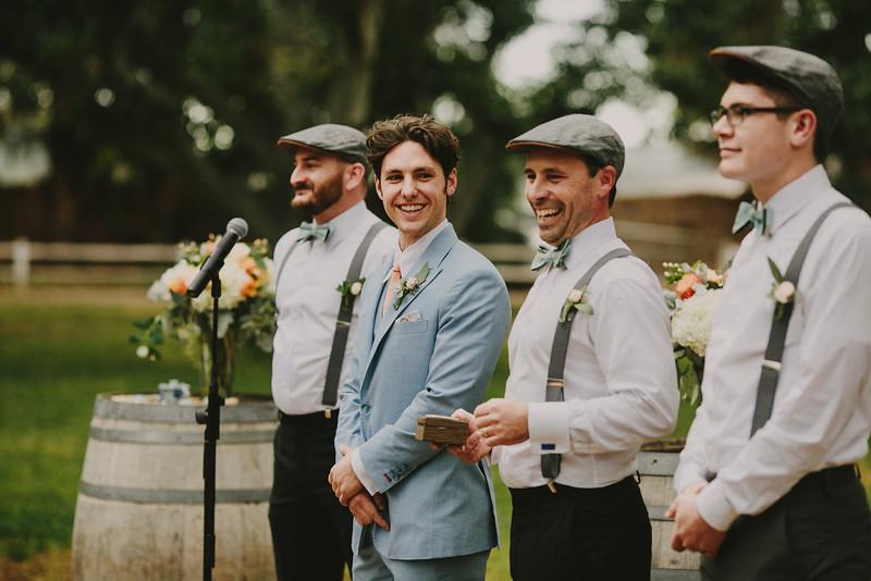 Walnut Grove Wedding Hom Photography-21.jpg