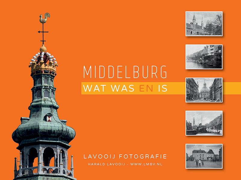 Middelburg960.jpg