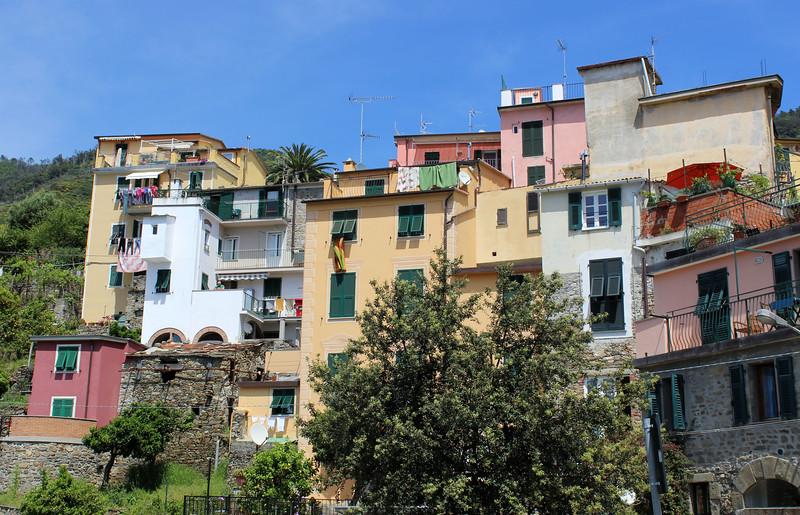 Italy-Cinque-Terre-Corniglia-06.JPG