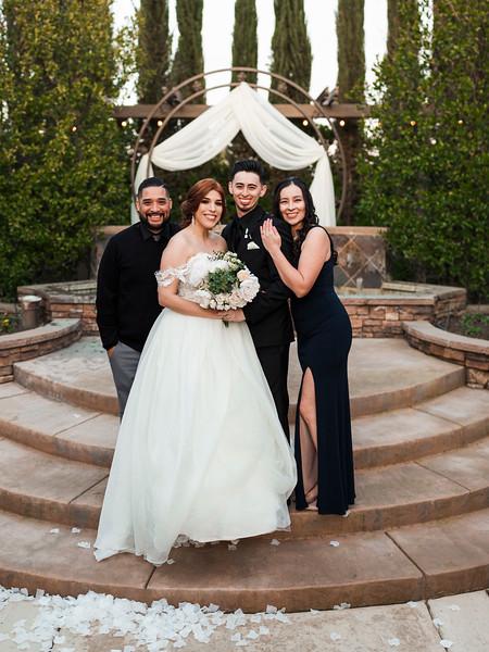 Alexandria Vail Photography Wedgewood Fresno Wedding Alexis   Dezmen544.jpg