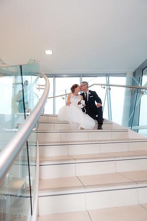Phil & Gloria Croxon Wedding-264.jpg