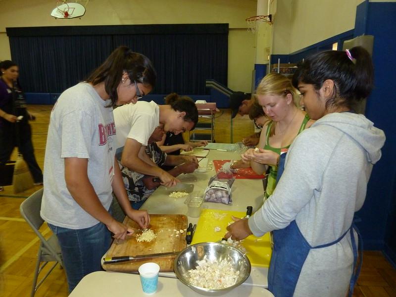 abrahamic-alliance-international-abrahamic-reunion-community-service-gilroy-2010-07-18_17-19-00.jpg