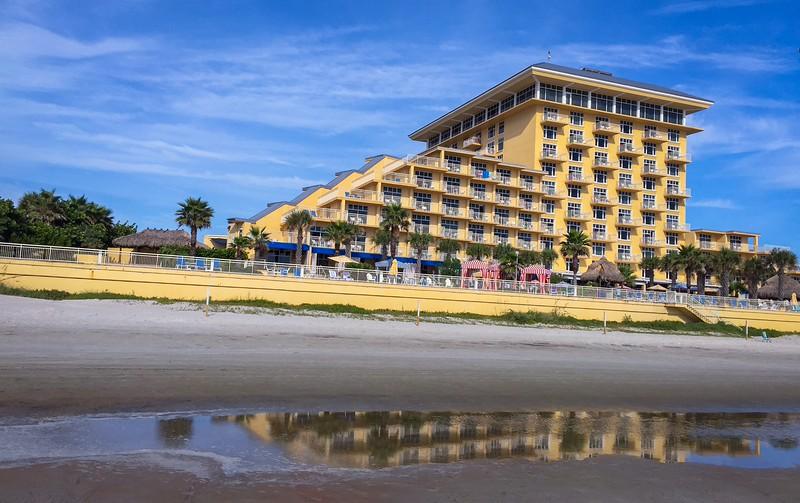 The Shores by Daytona Beach .JPG