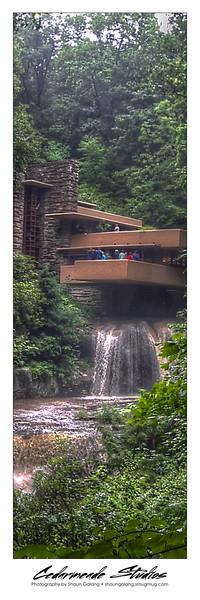 FALLING WATER SLICE.jpg