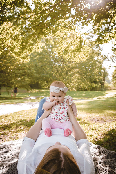 HR - Fotosessie - Familie De Graaf-85.jpg
