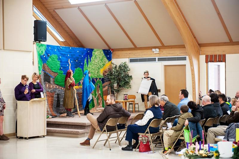 20191209 Faith Children Advent Family Gathering-8002.jpg