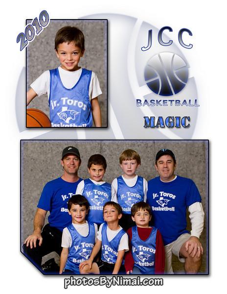 JCC_Basketball_MM_2010-12-05_13-57-4328.jpg