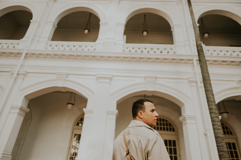 Pavel_raffles_singapore (31).jpg