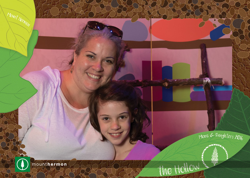 Moms and Daughters 2016 - Photo Template7.jpg