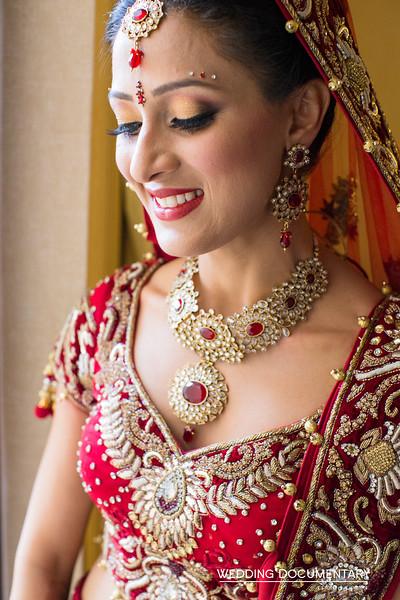 Deepika_Chirag_Wedding-276.jpg