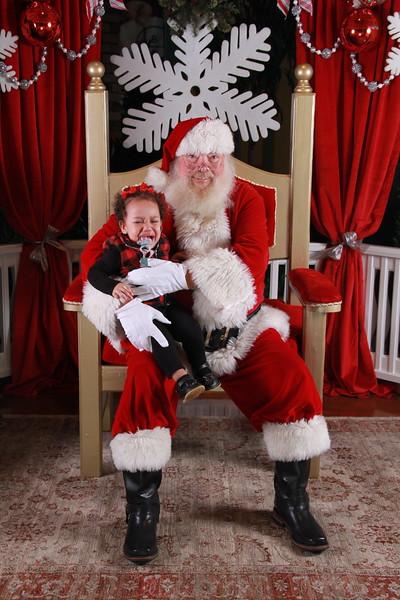 Santa Days-066.JPG