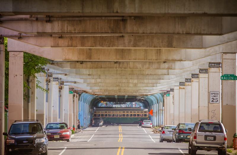underpass_7117-7117.jpg