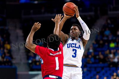 basketball Detroit mercy 17-18