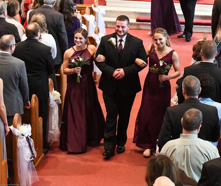 100519 Becca Dayne Wedding- Long Lens-7677.jpg