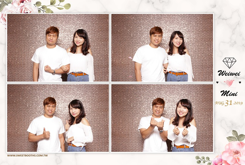 8.31_Mini.Weiwei57.jpg