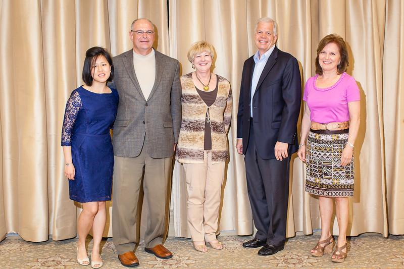 Texas Womens Ventures - TGarza-119.jpg