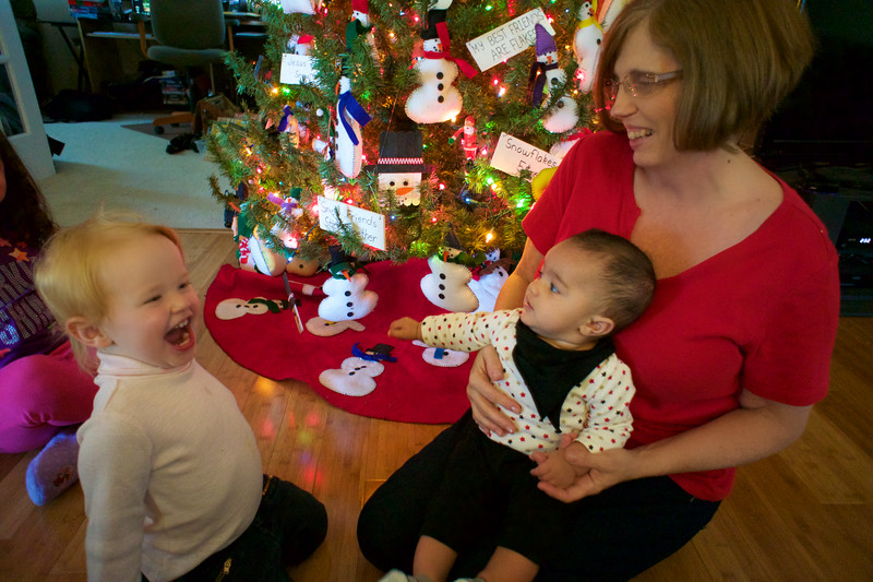 CHRISTMAS 2015_ 61.jpg