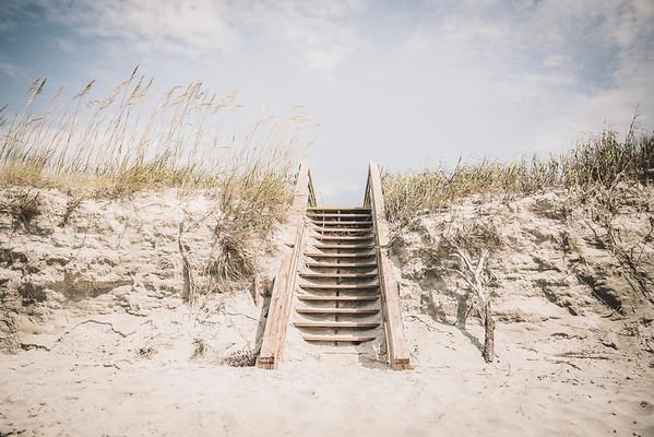 Ocean Isle Beach Trip 2015