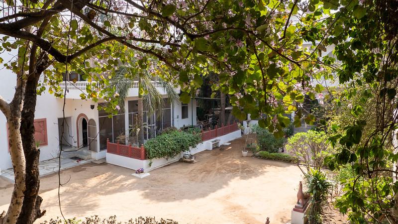 India-Jaipur-HotelShaharPalace06.jpg
