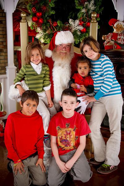 Santa2-2013-293.jpg