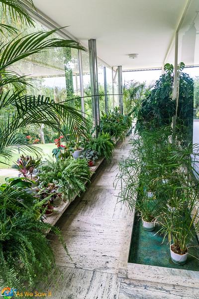 Villa-Tugendhat-04090.jpg