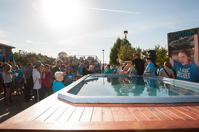 Baptism - Sept 23, 2012 Pool 2(Center)