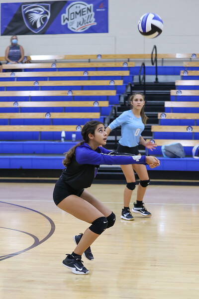 9.8.20 CSN JV Volleyball vs Cardinal Mooney-132.jpg