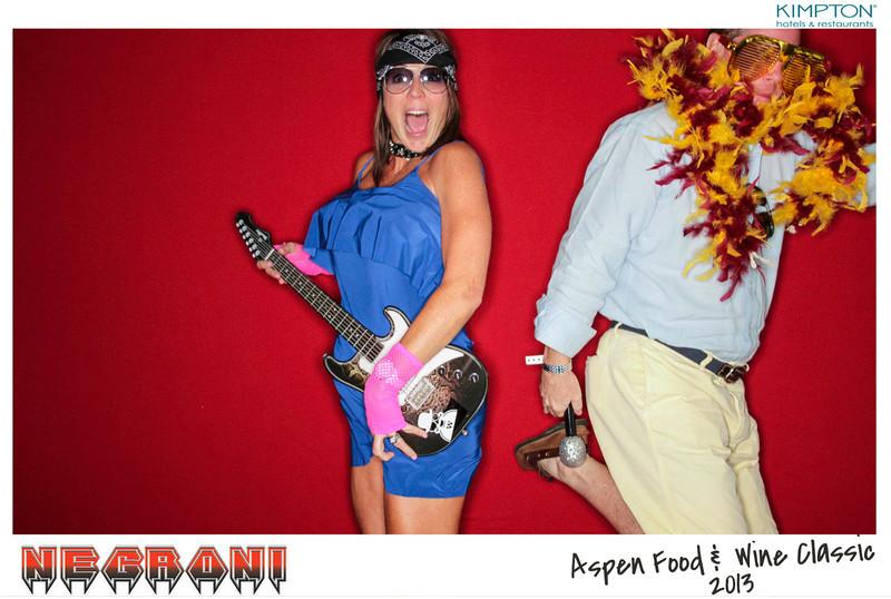 Negroni at The Aspen Food & Wine Classic - 2013.jpg-497.jpg