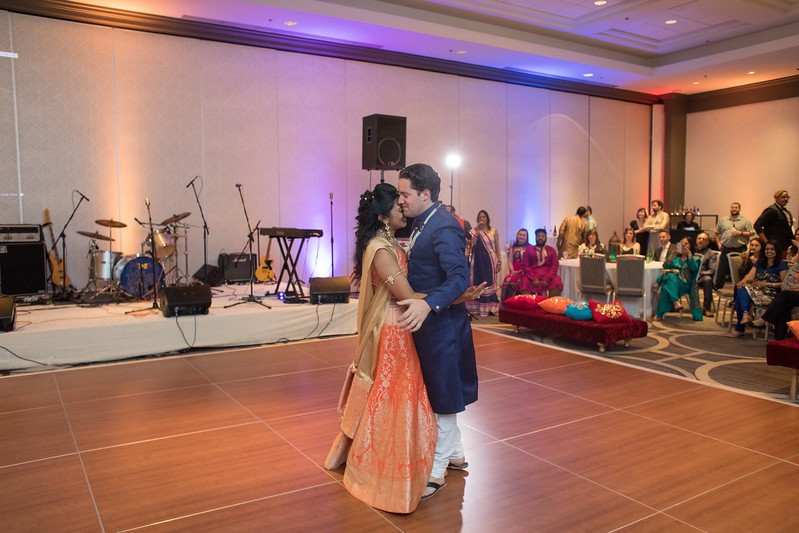 LeCapeWeddings Chicago Photographer - Renu and Ryan - Hilton Oakbrook Hills Indian Wedding - Day Prior  338.jpg