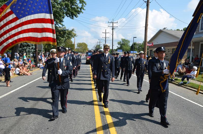 2012 Septemberfest Parade123.jpg