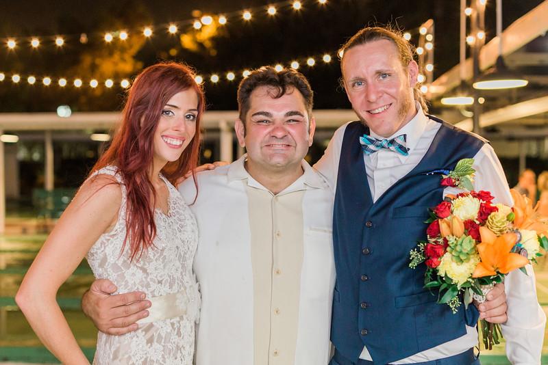 ELP1015 Tara &Phill St Pete Shuffleboard Club wedding reception 484.jpg