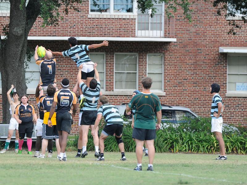 Tulane Rugby Oct 12 118.JPG