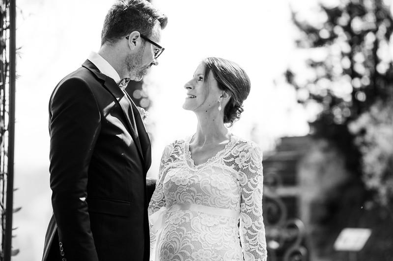 Hochzeit-Fraenzi-und-Oli-2017-94.jpg