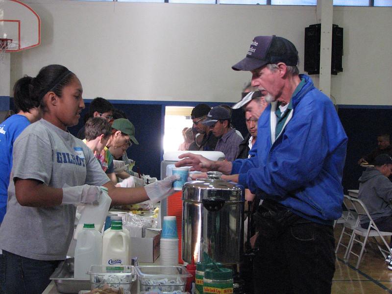 abrahamic-alliance-international-common-word-community-service-gilroy-2010-05-02_17-02-27.jpg