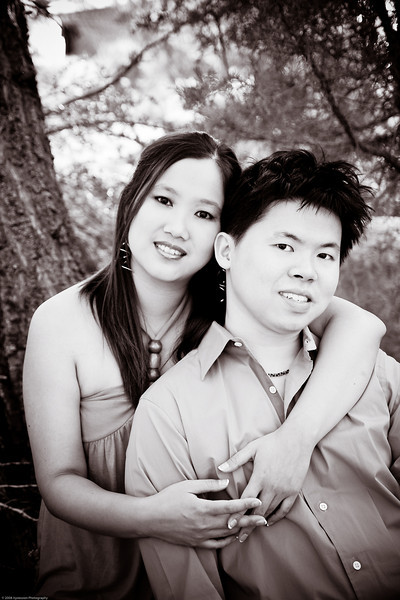 Felim & Yulia's Pre-Wed_BigBear_0064-Edit.jpg