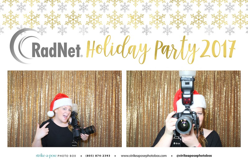 Radnet_Holiday_Party_2017_Prints_ (27).jpg