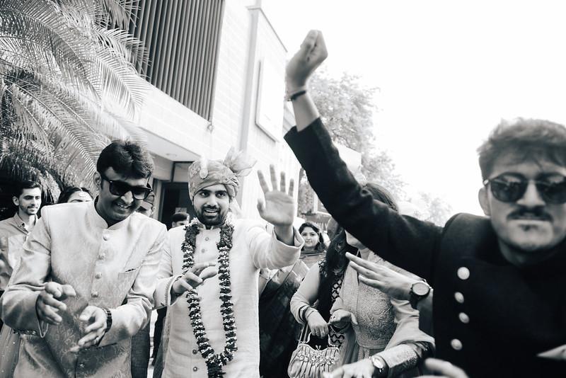 Poojan + Aneri - Wedding Day D750 CARD 1-1982.jpg