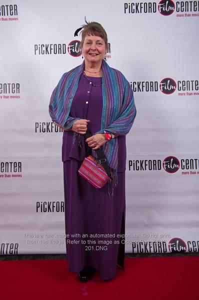 Oscars Party 2013 201.JPG
