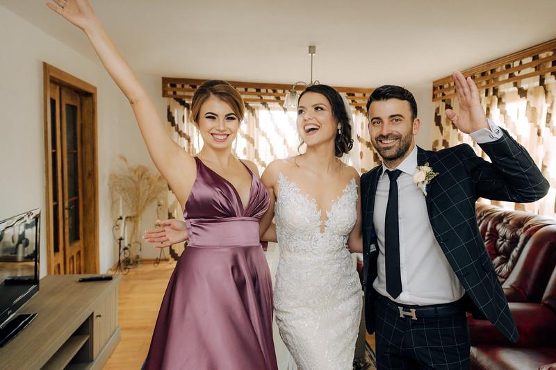 Wedding-0519.jpg