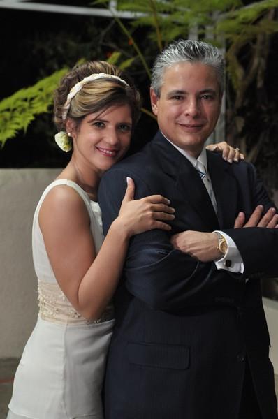 Joaquín y Joada (437).JPG