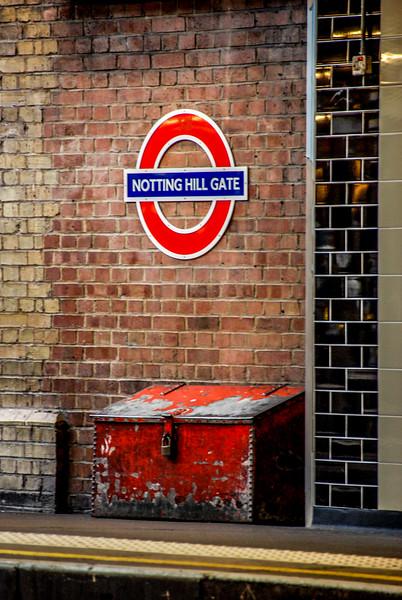 2010 LondonDSC_8543-20.jpg