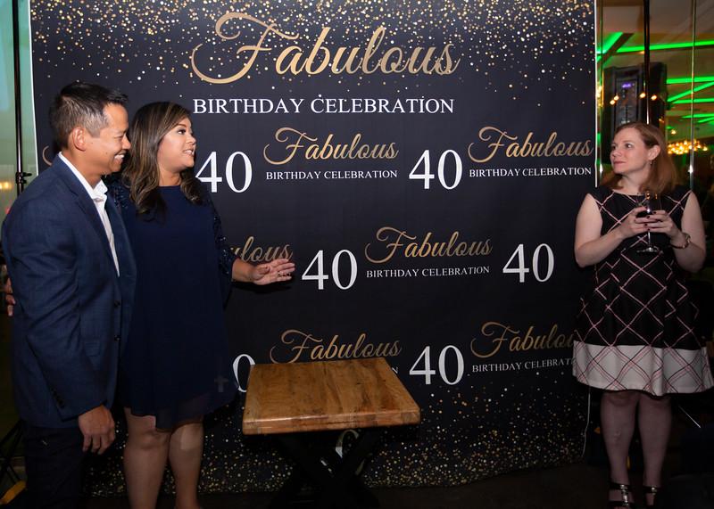 2019 10 Ruby Fabulously 40 Birthday 101.jpg