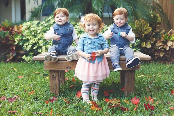 O'Hagan Kids