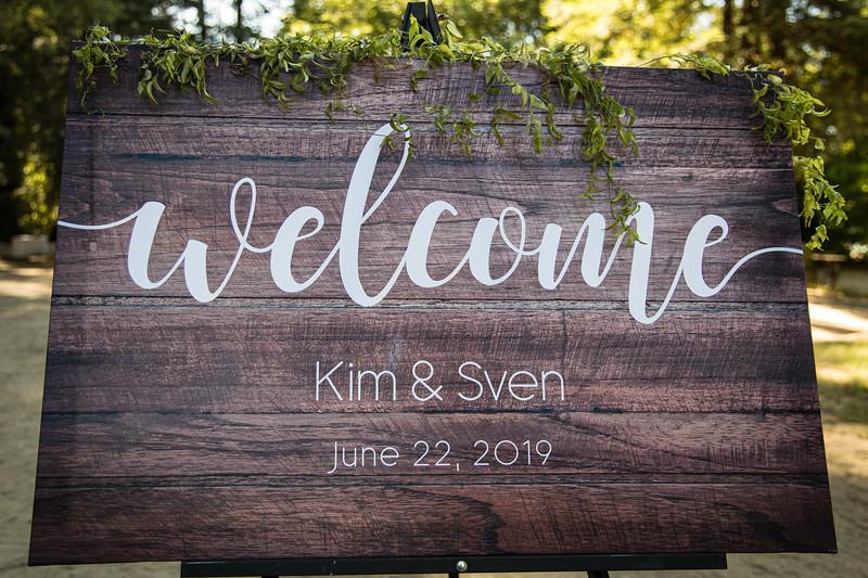 (c)2019-Kim-Sayre-WED-KimSven-304.jpg
